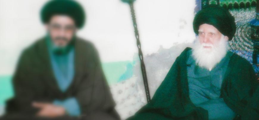 Sadr ve İran arasındaki ihtilafın geçmişi ve Muhammed Sadık es Sadr suikastı