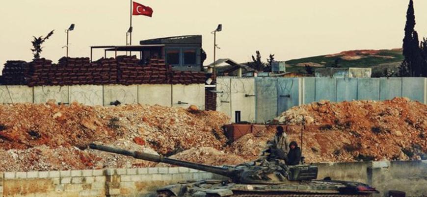 İdlib'deki Türk askerlerini NATO uçakları mı koruyacak?