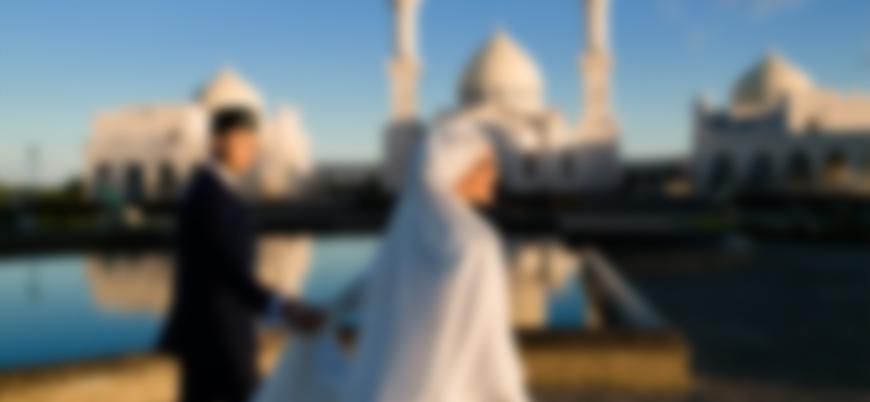 Endonezya'da kültür bakanından yoksulluğu bitirme formülü: Zenginler fakirlerle evlensin