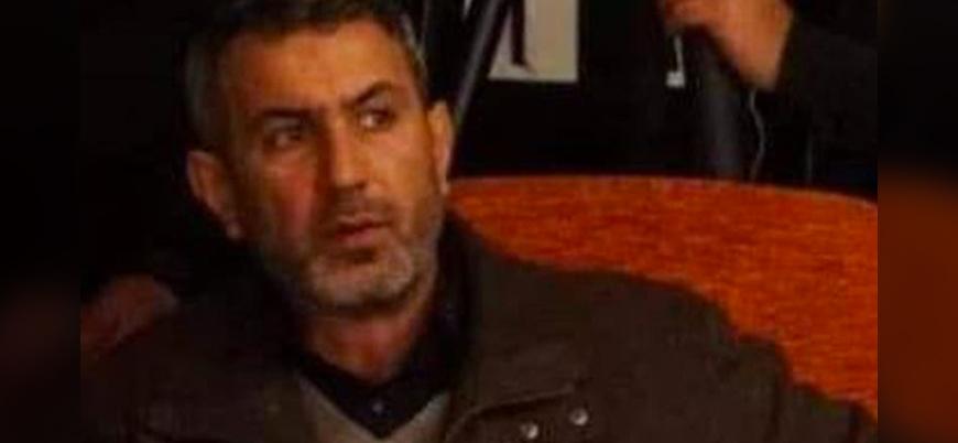 Irak'ta İran destekli Şii Haşdi Şabi'nin yeni askeri lideri belli oldu