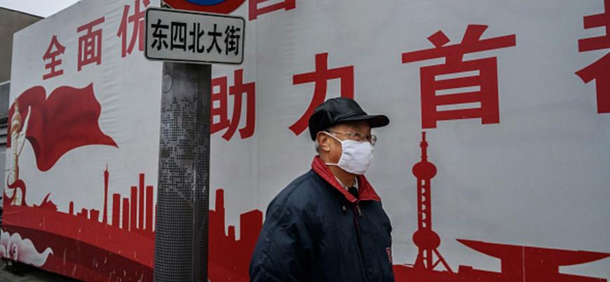 Dünya Sağlık Örgütü uyardı: Koronavirüs Çin dışında hızla yayılıyor