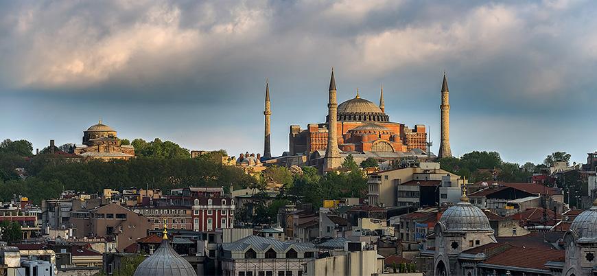 'Dünyanın en güvenli ülkeleri' açıklandı: Türkiye kaçıncı sırada?