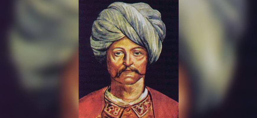 Cem Sultan kimdir?
