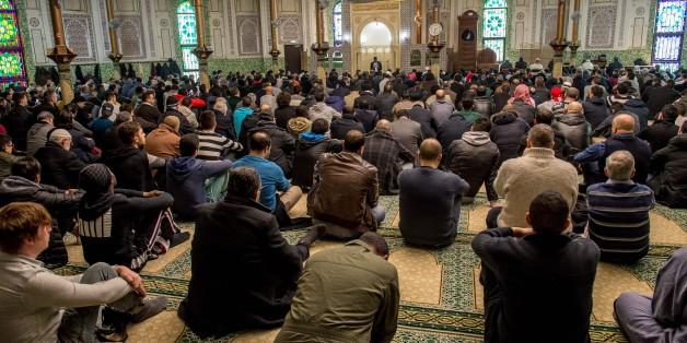 Müslümanlar ve İslam (6): Amerikalı Müslümanlar neye inanıyorlar?