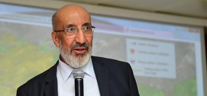 Dilipak'tan 'darbe' uyarısı: Erdoğan'ı ortadan kaldırmayı düşünebilirler