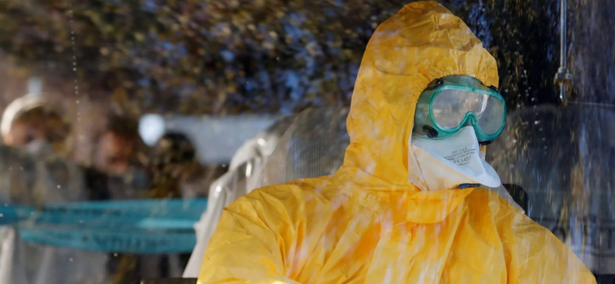 Koronavirüs Avrupa'da yayılıyor: 4 ülkede daha vakalar görüldü