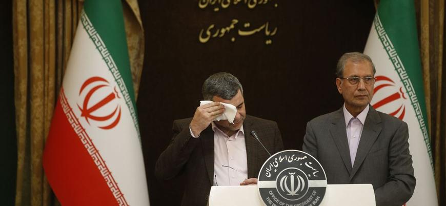 İran koronavirüsle mücadelede ne kadar başarılı?