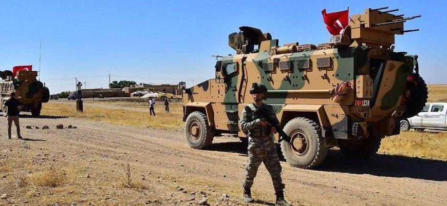 Dünya basını İdlib'de Türk askerlerine yönelik saldırı için ne dedi?
