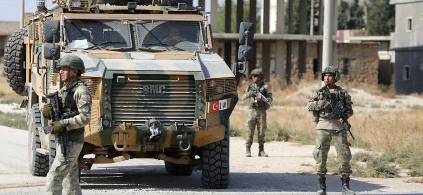 İdlib saldırısıyla ilgili sosyal medya paylaşımlarına inceleme