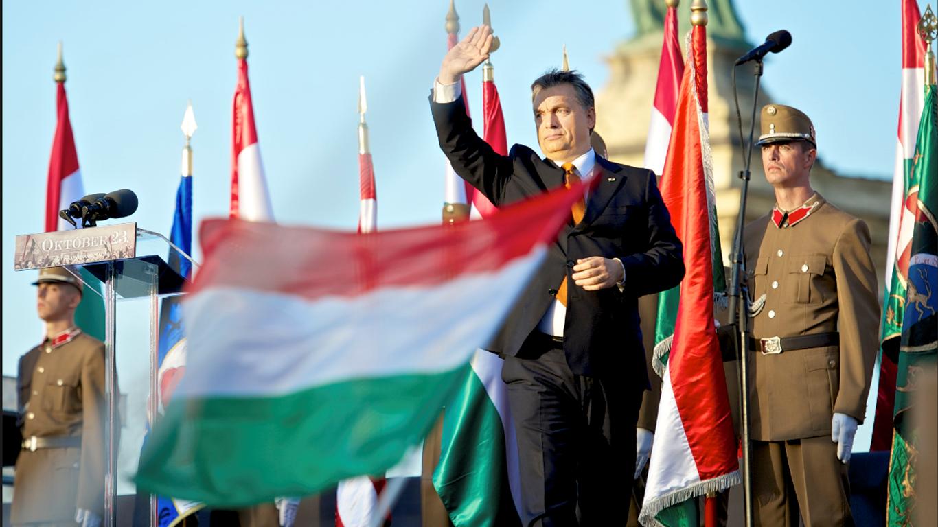 Macaristan Başbakanı: Mülteci istemiyoruz, sınırlarımızı korumalıyız