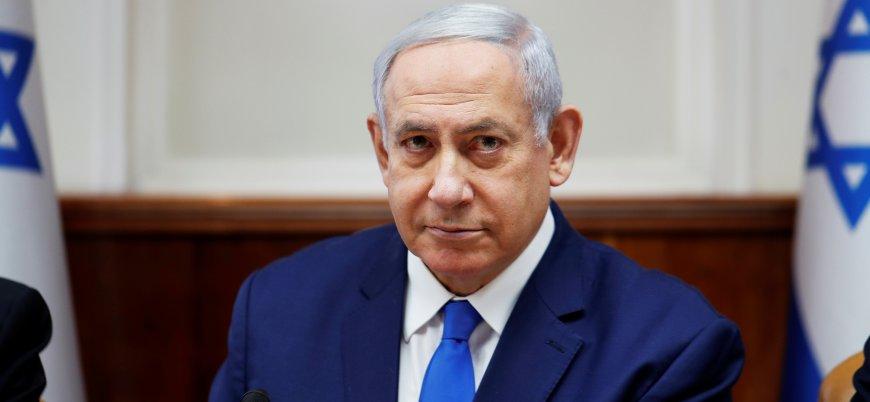 İsrail'de bir yıl içinde üçüncü seçimler: Netanyahu önde