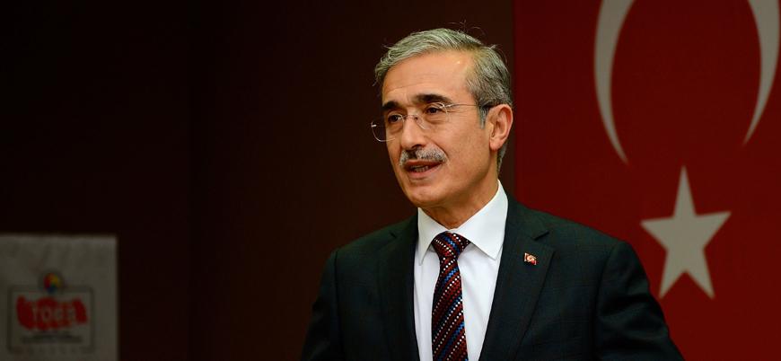 Türkiye Hisar hava savunma sistemini sahaya gönderiyor