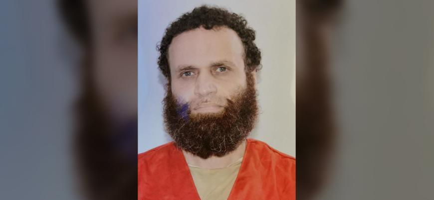 Hafter, Sisi rejimine iade etmişti: Mısır'da El Kaide'nin önemli ismi Aşmavi idam edildi