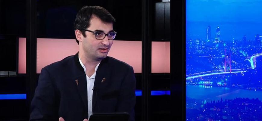 MİT personelinin kimlik bilgilerini ifşa eden Odatv'nin Haber Müdürü Terkoğlu ve muhabir Kılınç tutuklandı