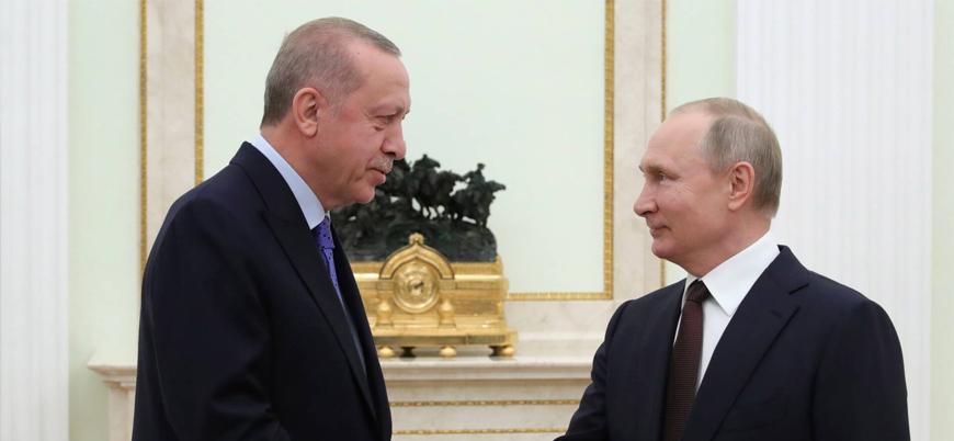 Bilal Abdulkerim yazdı: İdlib'de Türk-Rus ateşkesinin kazananı kim?