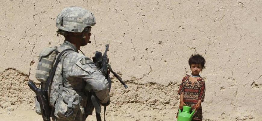 Uluslararası Ceza Mahkemesi ABD'nin Afganistan'daki savaş suçlarını soruşturacak