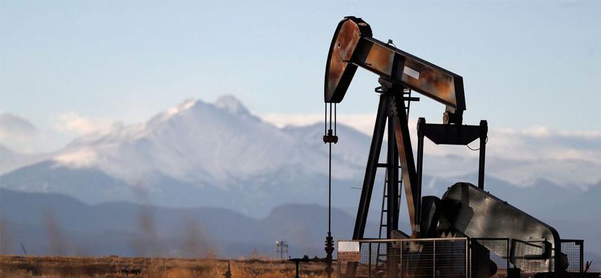 OPEC toplantısı sonrası petrol fiyatlarında düşüş