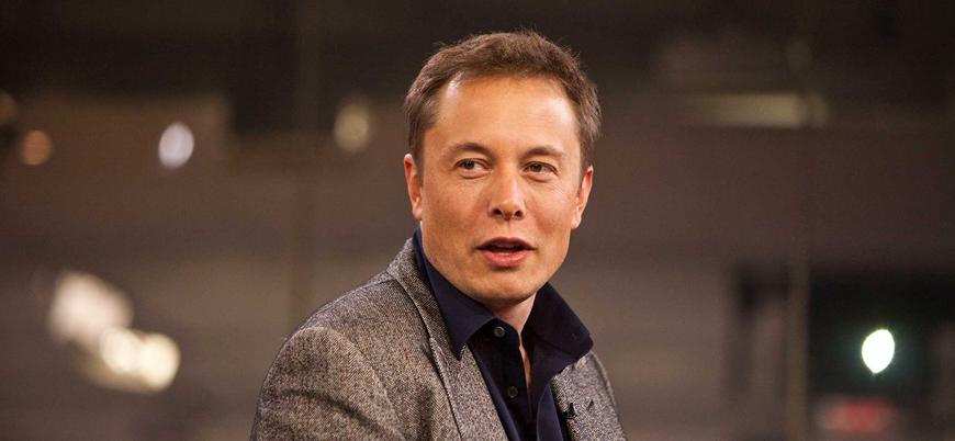 Elon Musk: Koronavirüs paniği aptalca