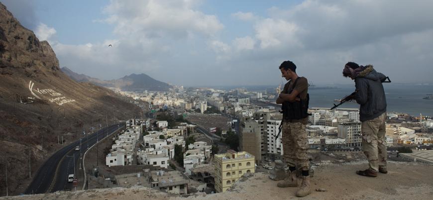 Dengeler İran destekli Husiler lehine değişiyor: Yemen'de son durum