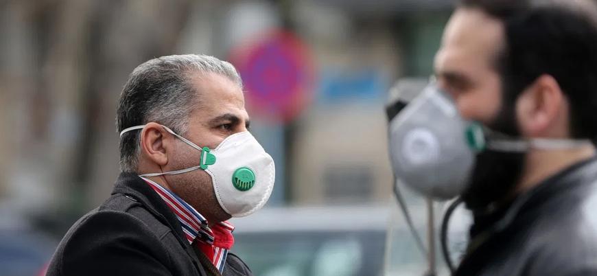 Mısır'da koronavirüs vakalarının sayısı 60'a yükseldi