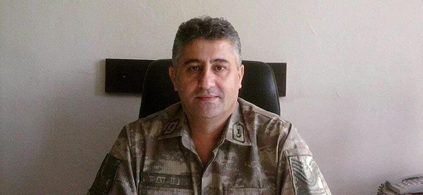 Hrant Dink cinayetinden yargılanan eski istihbaratçı Şeref Ateş silahlı saldırı sonucu öldü