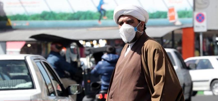 İran'da 'koronavirüsten korunmak için' sahte içki içip ölenlerin sayısı 159'a yükseldi