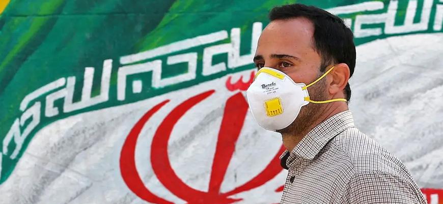 İran'da koronavirüsten korunmak için sahte içki içen 81 kişi öldü