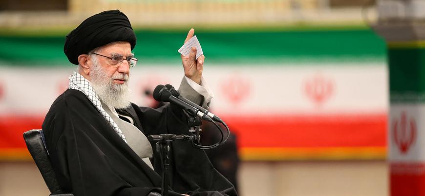 İran Şii milisler için harcadığı parayla koronavirüsü yenebilir miydi?