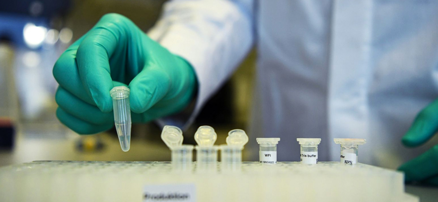 Koronavirüs aşısı ilk kez denenecek