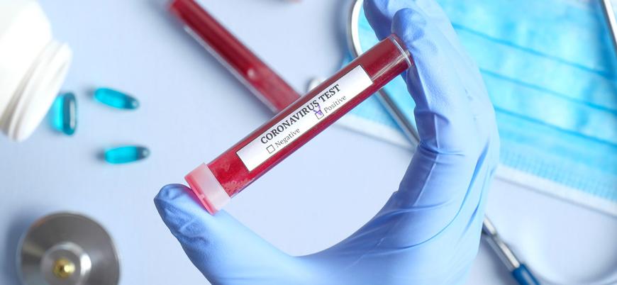 Koronavirüse karşı gençler de tehdit altında
