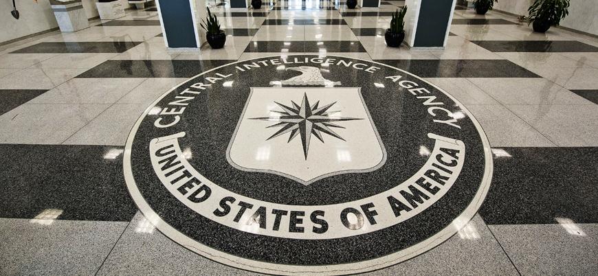CIA çalışanlarına evden çalışma izni çıkmadı