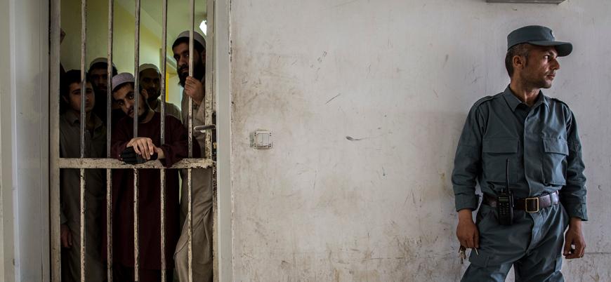 Üzerinden 20 gün geçti: Taliban-ABD anlaşması hangi aşamada?