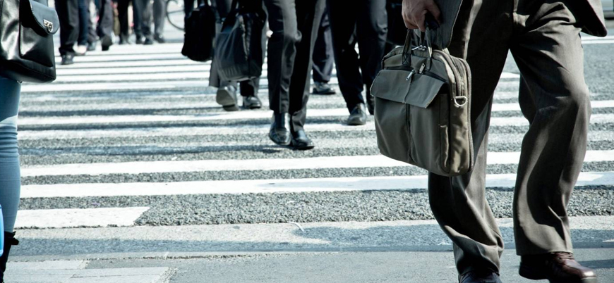 2019 yılı işsizlik rakamları açıklandı