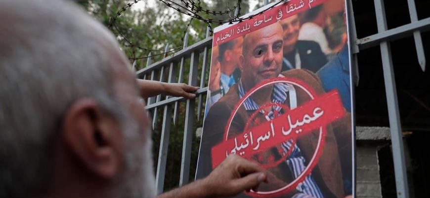 Lübnan'da Hıristiyan-Şii ittifakında çatlak