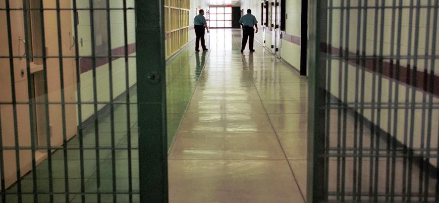 Yeni infaz düzenlemesinden kimler yararlanacak?