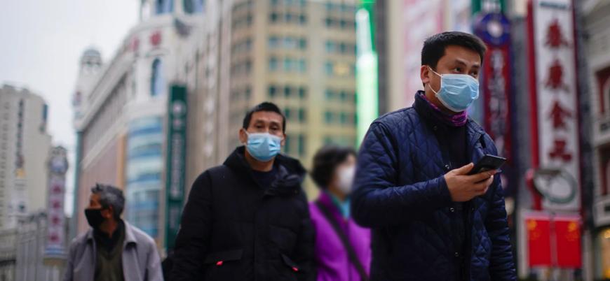 Koronavirüsün ilk çıktığı yer olan Hubei'de hayat normale dönüyor