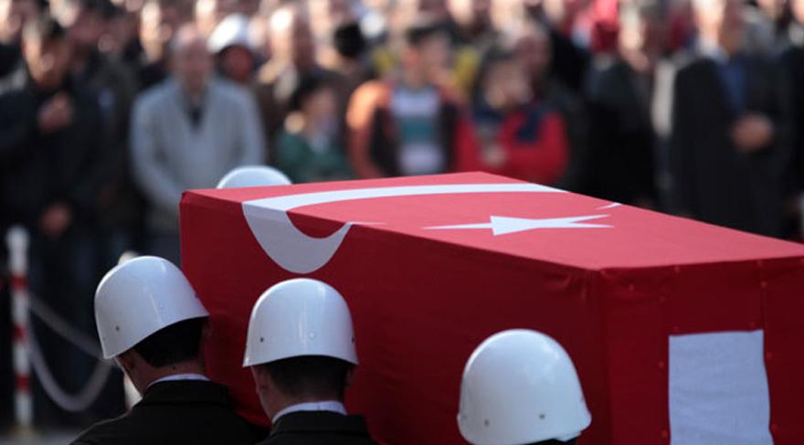 Diyarbakır'daki operasyonda 2 asker hayatını kaybetti