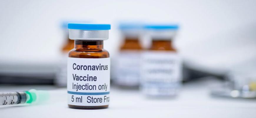 Dünya koronavirüs aşısında hangi aşamada?