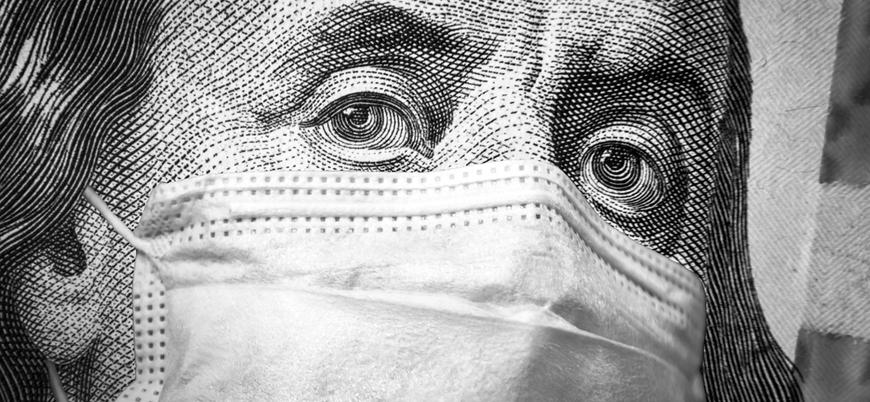ABD'de sigortası olmadığı için hastaneye alınmayan genç koronavirüsten öldü