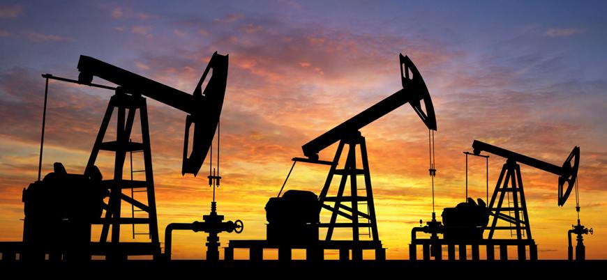 Petrol fiyatları 17 yılın en düşük seviyesinde