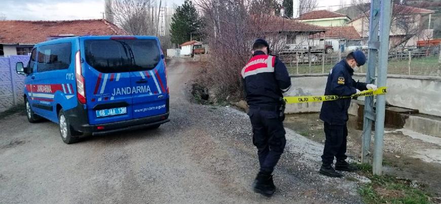Türkiye'de 39 yerleşim yerinde karantina uygulanıyor