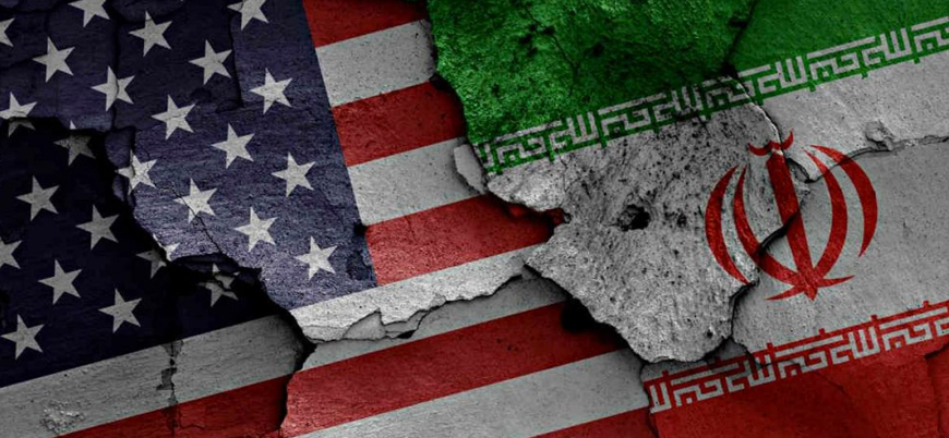 ABD İran'a yönelik yaptırımları 60 gün uzattı