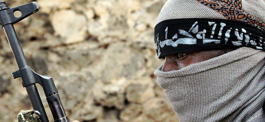 Rand Corporation analizi: El Kaide 'yeni dönem' için dünya çapında organize oluyor