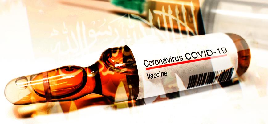 El Kaide'den 'koronavirüs' açıklaması: Virüs ABD ekonomisini tsunami gibi vurdu