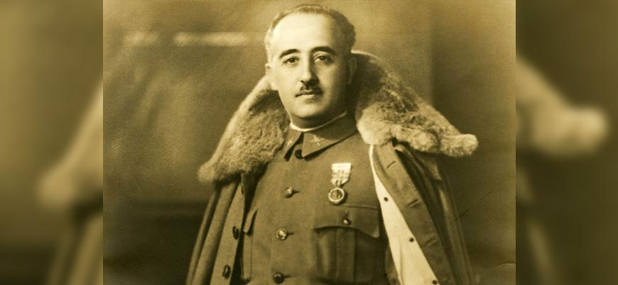 Francisco Franco kimdir?
