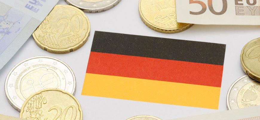 Koronavirüs Alman ekonomisine ağır zarar verecek