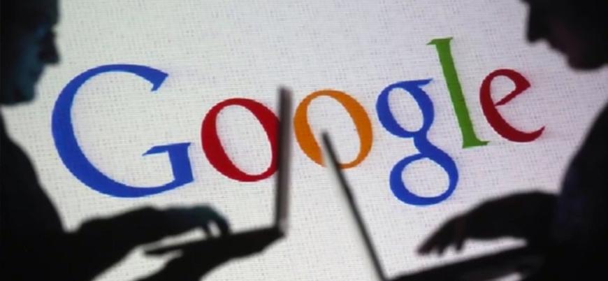 Google konum bilgilerini hükümetlerle paylaşıyor: Listede Türkiye de var