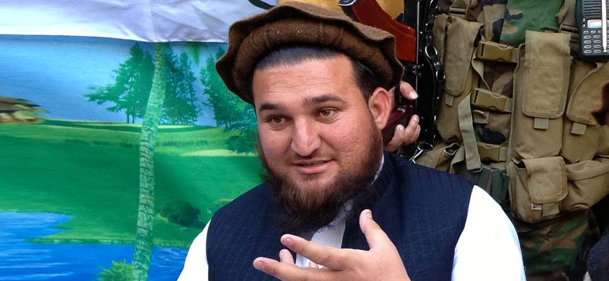Pakistan Talibanı'nın eski sözcüsü İhsanullah İhsan yıllar sonra ilk kez konuştu