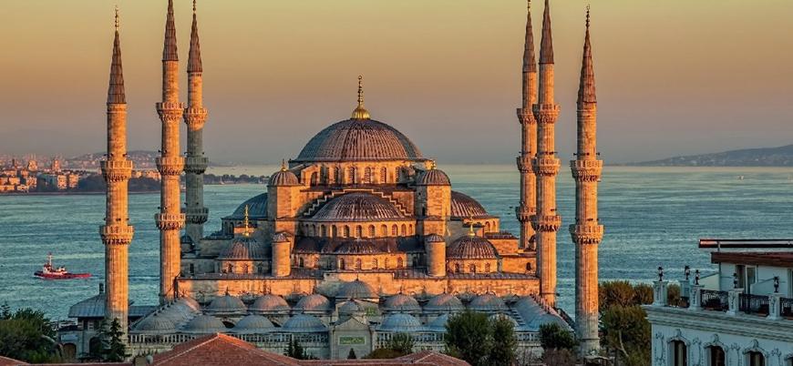 Türkiye'de Ramazan ayında da camiler kapalı durmaya devam edecek