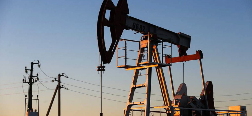 """""""Rusya petrol üretimini düşürüp OPEC ülkeleriyle anlaşacak"""""""
